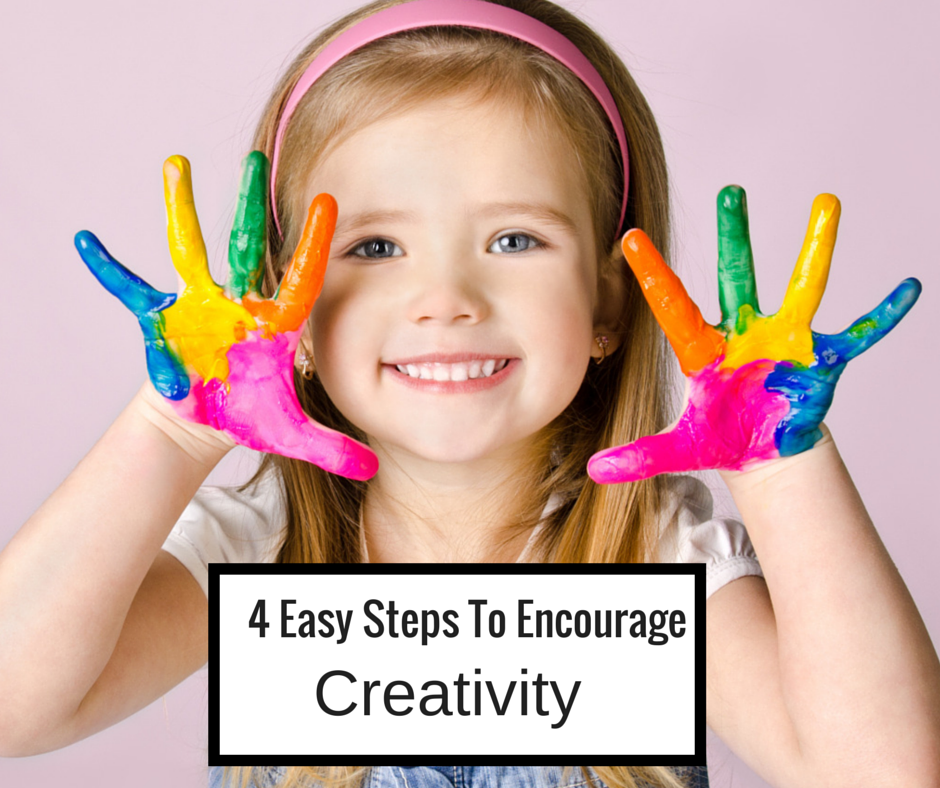 Fun Crafts To Express Your Self For Kids