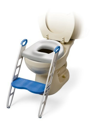 How To Potty Train 3 Easy Steps That Really Work