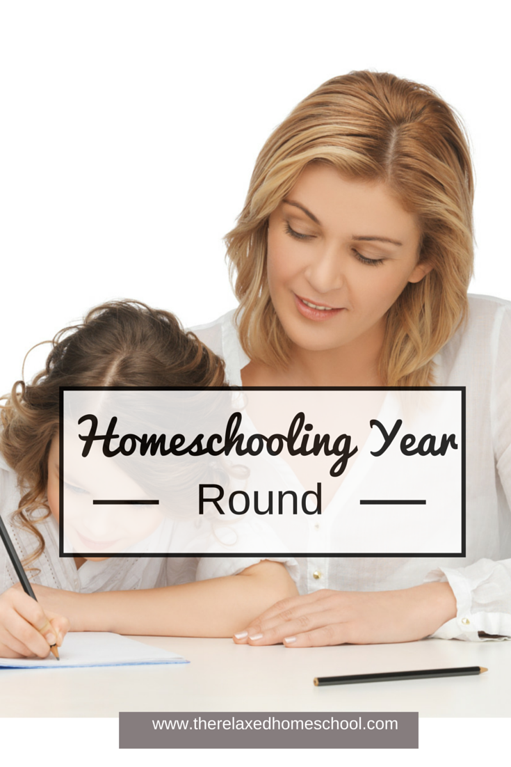the benefit of homeschooling Online learning brings a new convenience to homeschool families and has improved dramatically  benefits of homeschooling with global student network.