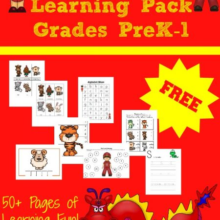 Preschool Freebies Archives Page 3 Of 4 The Relaxed Homeschool