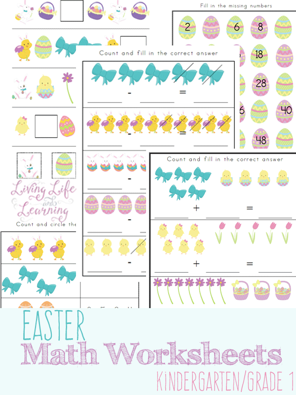 math worksheet : easter maths homework ks2  educational math activities : Maths Worksheets Ks3 Printable