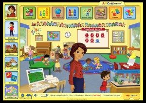abcmouse_classroom_rgb