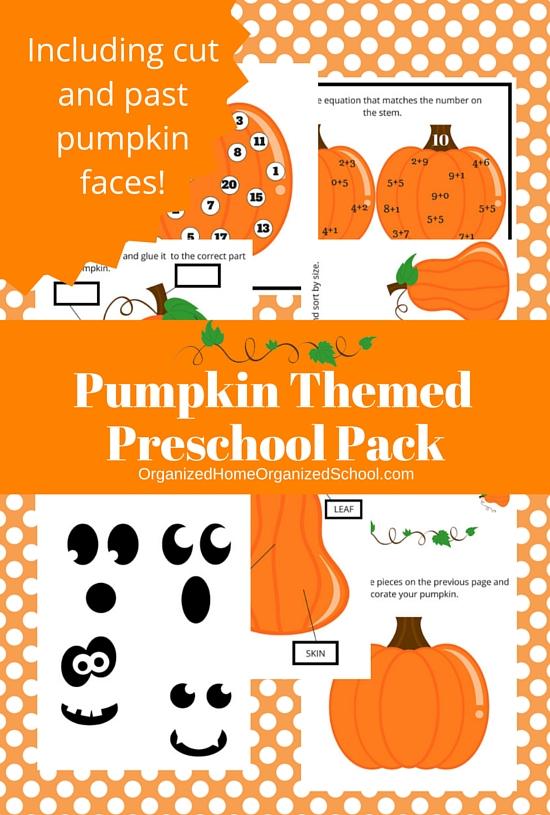Pumpkin-themed-preschool-pack-pin