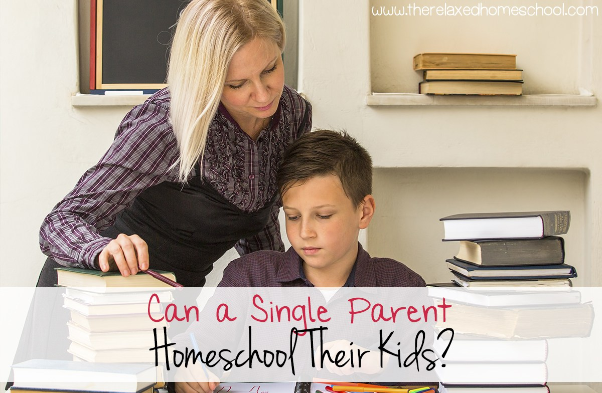 home jobs for single parents Help i'm a single mom cbncom-- there are 19 million single parents in the united states and make that the home church a secure job.