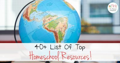 Homeschool Classifieds