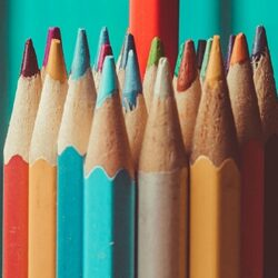 6 Things Homeschoolers Wish You Knew