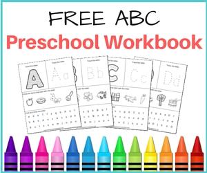 ABCWorkbook