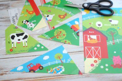 FarmPuzzle1
