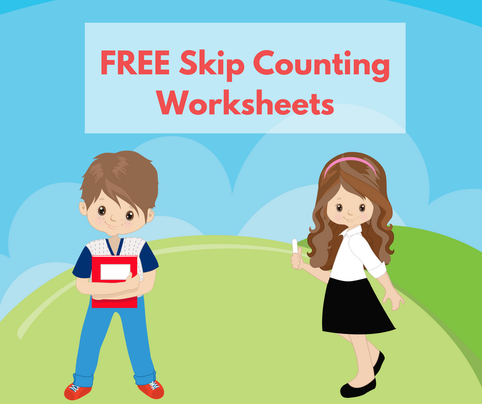 Elementary Freebies Archives - The Relaxed Homeschool