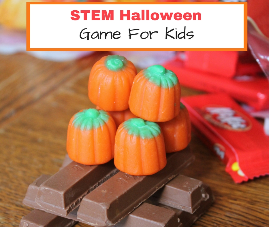 B A F F B A A B Ba Dfc How To Make Chocolate Hot Chocolate moreover Stem Halloween together with Five Little Jelly Beans Preschool Fingerplay moreover Present Wrapping Fine Motor Skills Activity further Candy Corn Slime Recipe Pin Text. on candy preschool activities