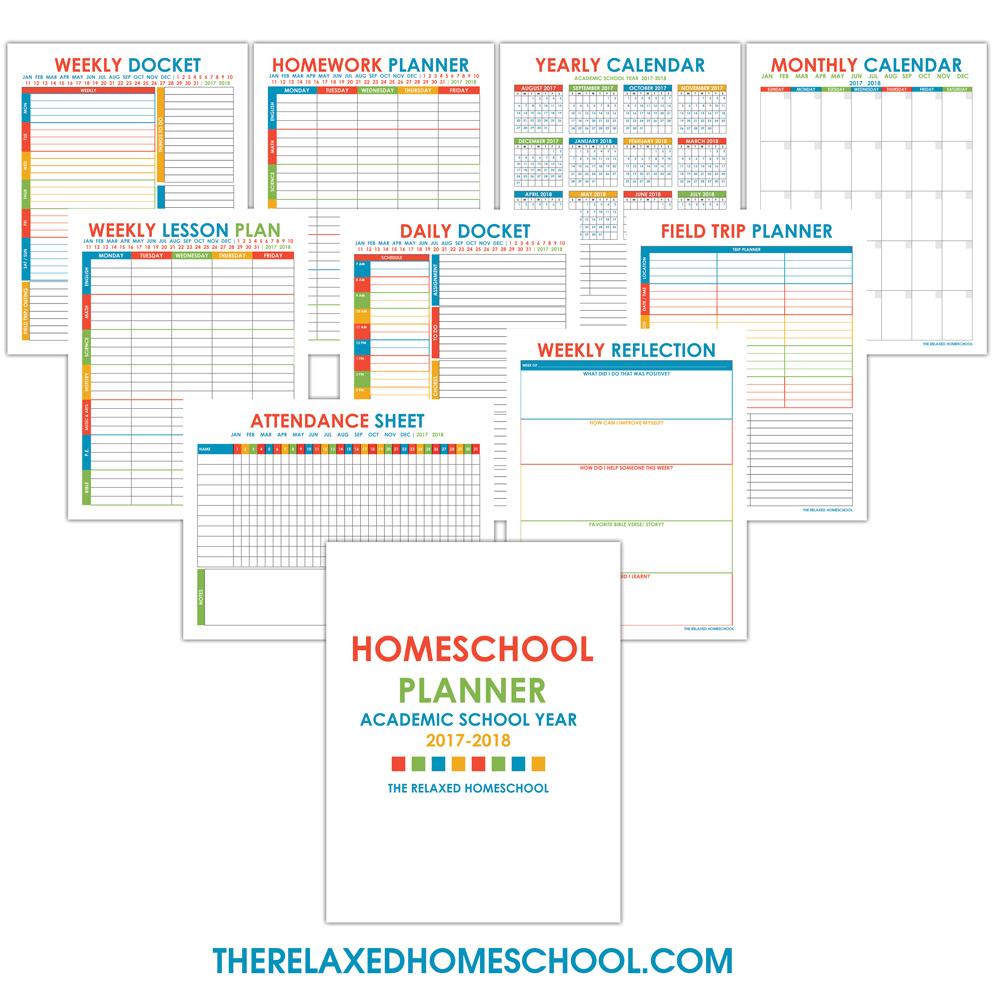 workbooks homeschooling worksheets free printable worksheets for pre school children. Black Bedroom Furniture Sets. Home Design Ideas