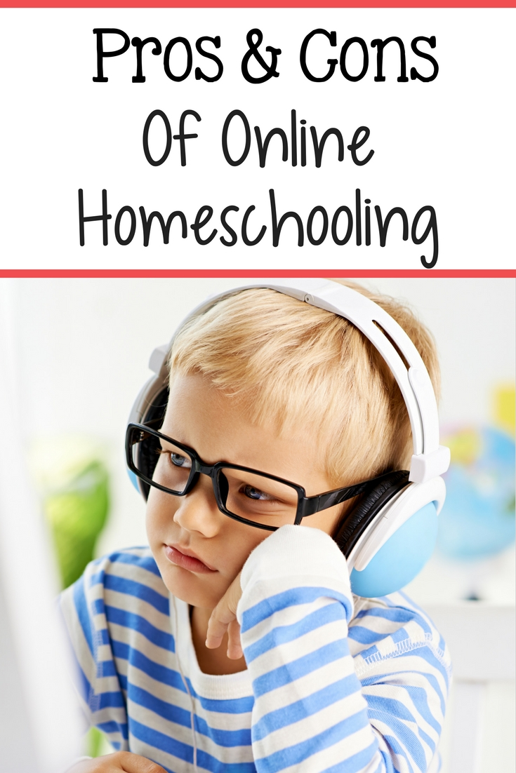 the ability of homeschooling to provide Provide guidance and counsel when asked, but hold back on unsolicited advice   the ability to combine academics with character education, and bring truly.