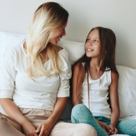 5 Things to Expect When Homeschooling a Middle Schooler2