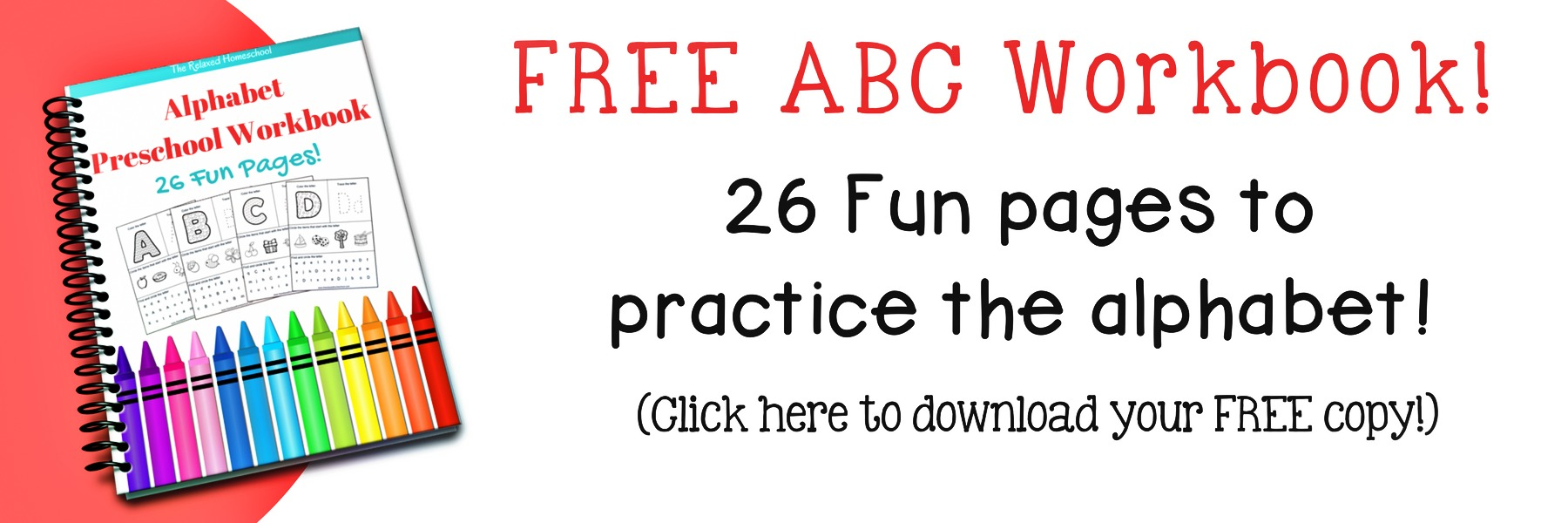FREE ABC Workbook (1)