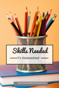 Can you homeschool your child?