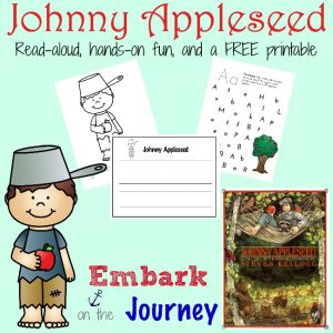 Johnny-Appleseed-Submit