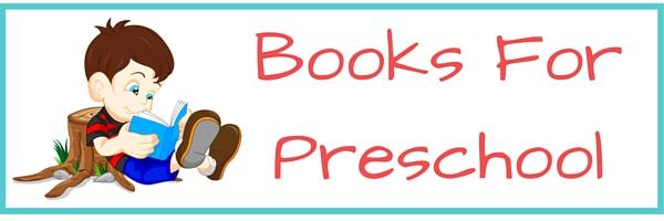 Books For Preschool (2)