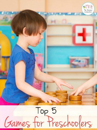Top-5-games-for-preschoolers