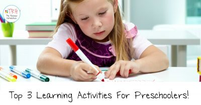 learningpreschool