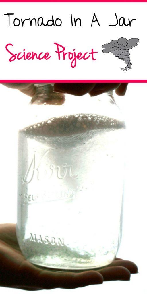 Tornado in a jar (2)