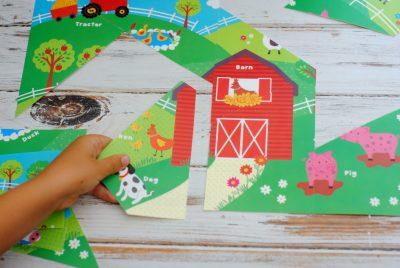 FarmPuzzle4