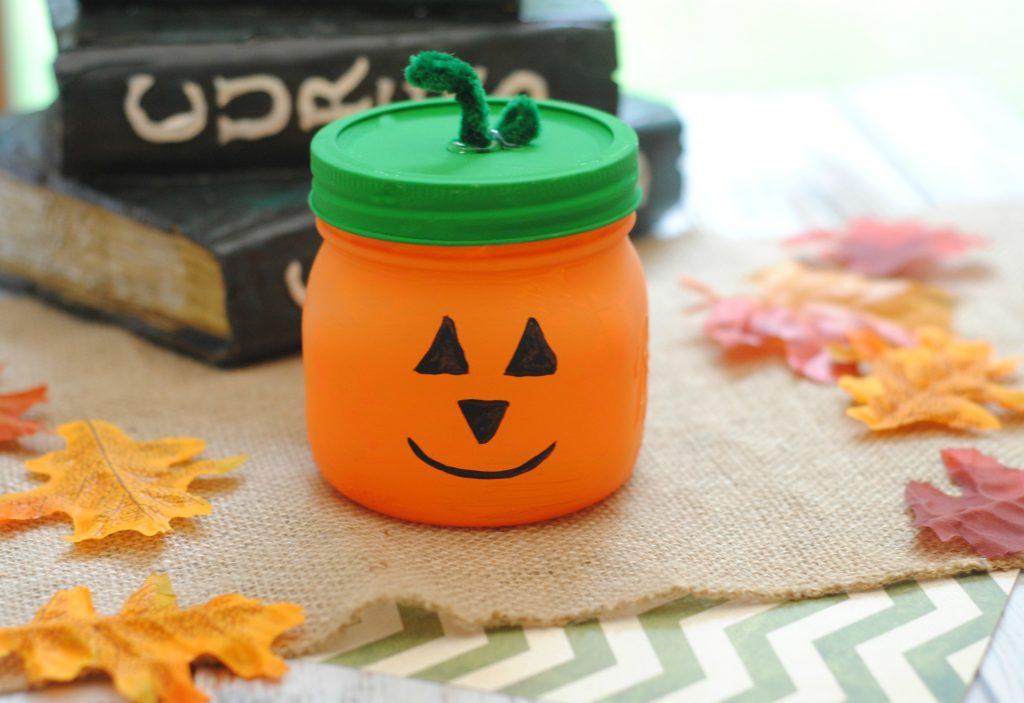 PumpkinJar2