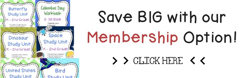 https://therelaxedhomeschool.com/membership-options/