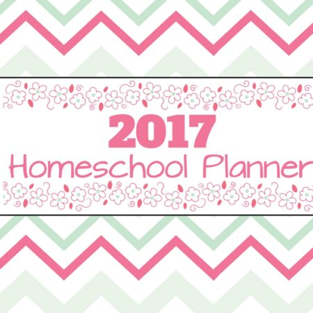 FREE homeschool worksheets for your children!