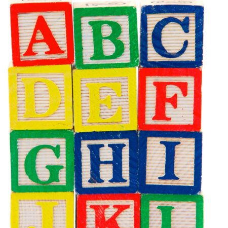 Free Printable Preschool Alphabet Worksheets