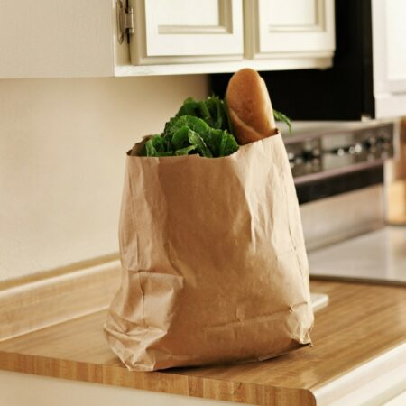 How to Easily Reduce Your Grocery Budget 2