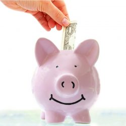 12 Frugal Tips to Live By f