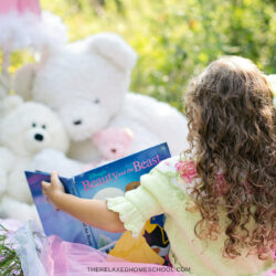 Help Your Child Become a Better Reader square
