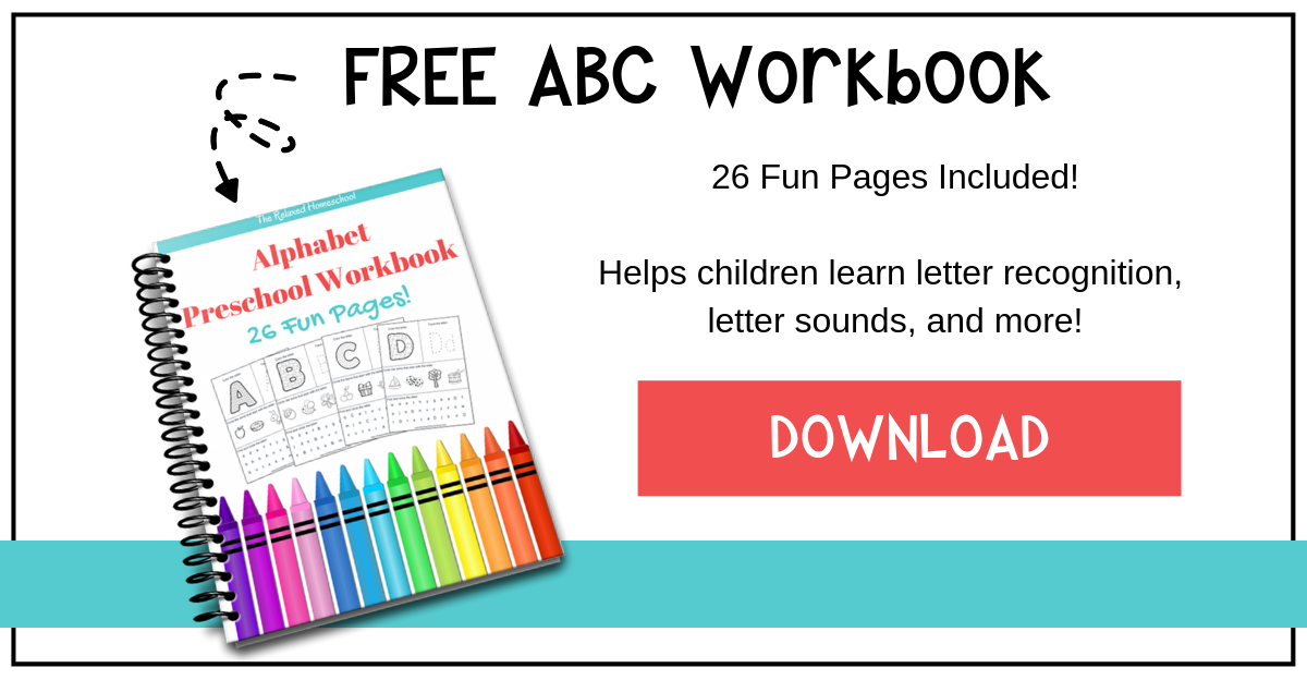 graphic relating to Kindergarten Readiness Test Free Printable identify Kindergarten Investigation its Totally free! 13 webpages toward try