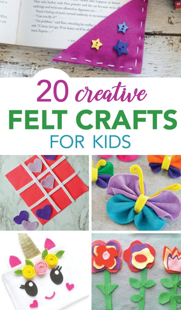 Best Flamingo Arts And Crafts For Kids Artsy Momma
