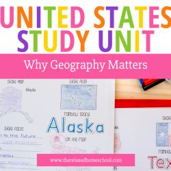 geography_homeschool