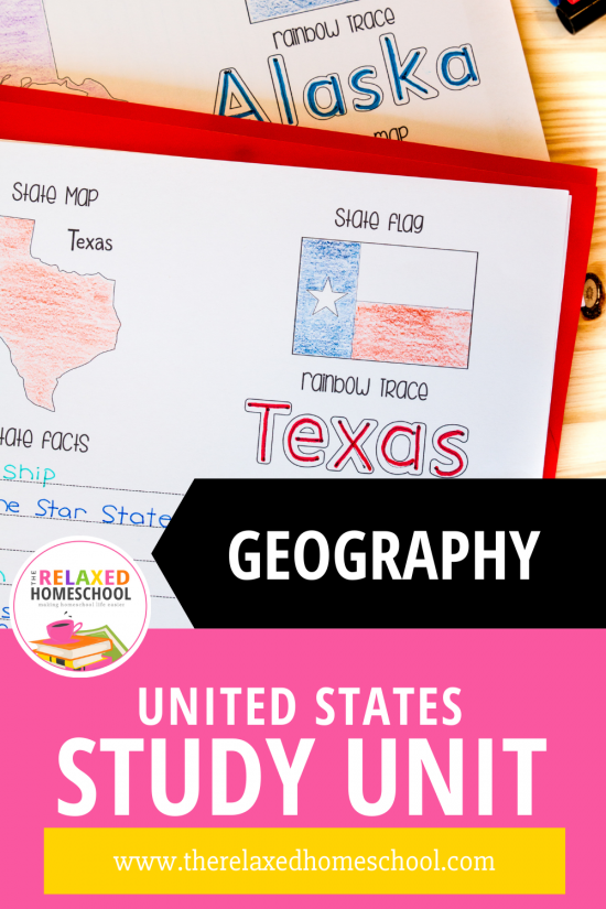 united_states_study_unit